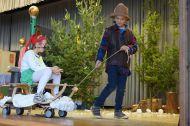 Weihnachtstheater_2015_025_-_Kopie