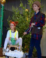 Weihnachtstheater_2015_027