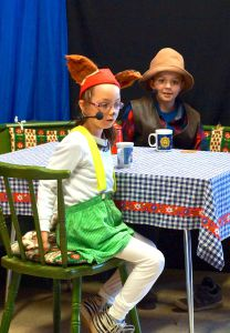 Weihnachtstheater_2015_031_-_Kopie