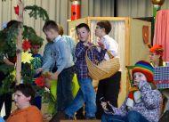 Weihnachtstheater_2015_043
