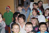 Weihnachtstheater_2015_092_-_Kopie