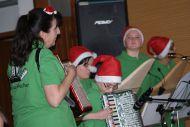 Weihnachtstheater_2015_183
