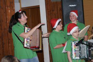 Weihnachtstheater_2015_195