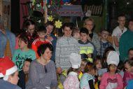 Weihnachtstheater_2015_287