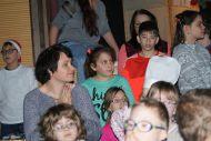 Weihnachtstheater_2015_306