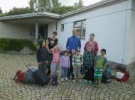 Landschulheim_034