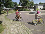 Fahrradtraining_001_HP