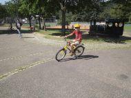 Fahrradtraining_002_HP