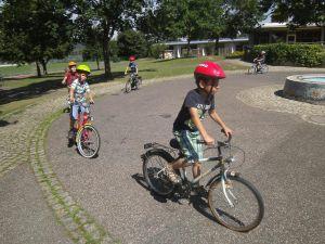 Fahrradtraining_003_HP