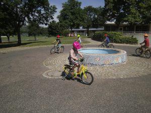Fahrradtraining_004_HP
