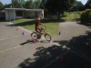 Fahrradtraining_005_HP