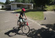Fahrradtraining_006_HP