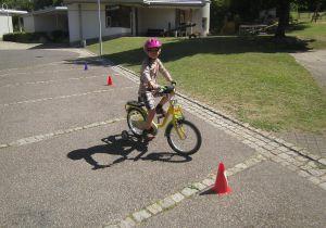 Fahrradtraining_007_HP