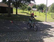 Fahrradtraining_008_HP