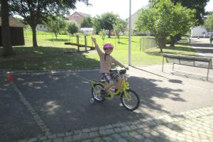 Fahrradtraining_009_HP