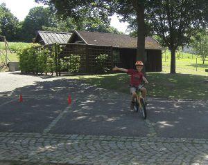 Fahrradtraining_010_HP