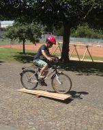 Fahrradtraining_011_HP