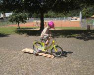 Fahrradtraining_012_HP