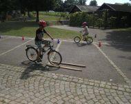 Fahrradtraining_013_HP