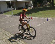 Fahrradtraining_014_HP