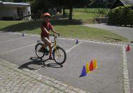 Fahrradtraining_015_HP
