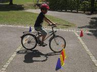 Fahrradtraining_016_HP