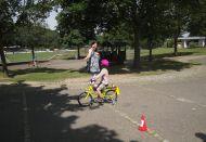 Fahrradtraining_017_HP