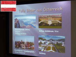H2_Österreich_03_HP
