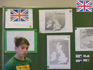H4_Großbritannien_11_HP