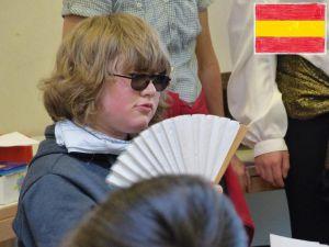 H5_Spanien_01_HP