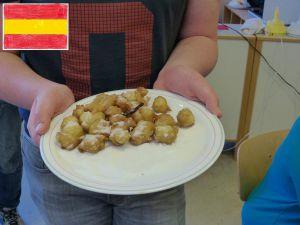 H5_Spanien_02_HP