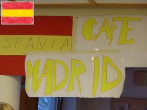 H5_Spanien_06_HP