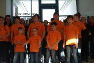 Benefiz-Konzert_09_HP