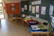 Schuljubiläum_Klassenzimmer_04
