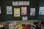 Schuljubiläum_Klassenzimmer_07