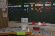 Schuljubiläum_Klassenzimmer_09
