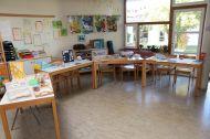 Schuljubiläum_Klassenzimmer_10