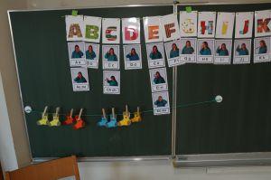 Schuljubiläum_Klassenzimmer_11