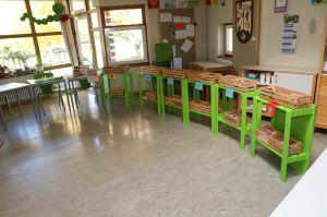 Schuljubiläum_Klassenzimmer_14