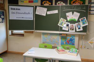 Schuljubiläum_Klassenzimmer_15