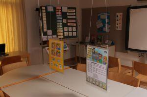 Schuljubiläum_Klassenzimmer_17