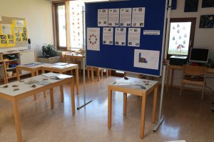 Schuljubiläum_Klassenzimmer_18