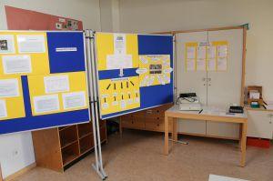 Schuljubiläum_Klassenzimmer_19