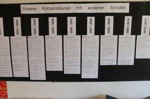 Schuljubiläum_Klassenzimmer_21