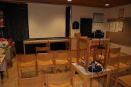 Schuljubiläum_Klassenzimmer_22