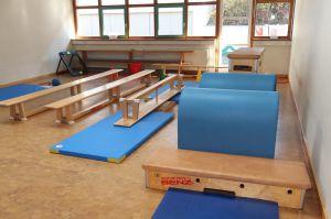 Schuljubiläum_Klassenzimmer_23