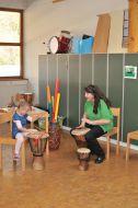 Schuljubiläum_-_Tag_der_offenen_Tür_19