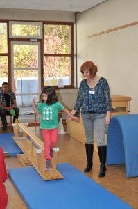 Schuljubiläum_-_Tag_der_offenen_Tür_23