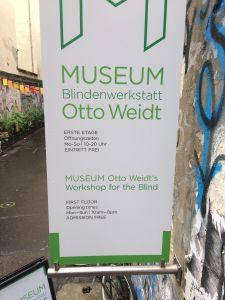 2018_06_17_Abschlussfahrt_nach_Berlin_011