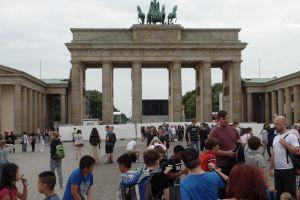 2018_06_17_Abschlussfahrt_nach_Berlin_014